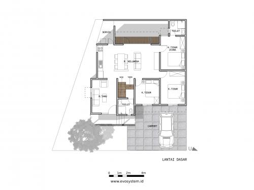 Arsitek Rumah